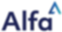 Alfa_Core_Logo_900w_transbkg.png