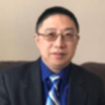 William Shen_edited.jpg