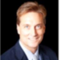 Kevin Casey - headshot_edited.jpg
