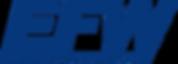 EFW_LO_2018_03_CMYK_900w_transbkg.png