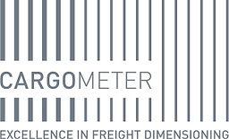cargometer_logo_subtitle_rgb.jpg