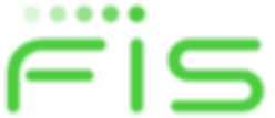 FIS-Logo-Green_900w_transbkg.png
