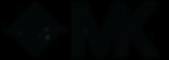 mk_logo_full_Black-900-wide-Transparent.