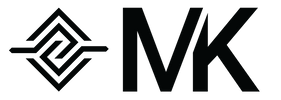 mk_logo_full_Black-900-wide-Transparent.