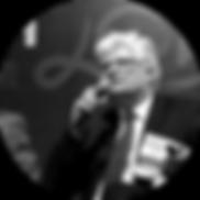 circle-cropped%20Wolfgang_edited.png