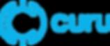 Curu Logo Colored (002).png