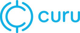 Curu Logo Colored (002).png