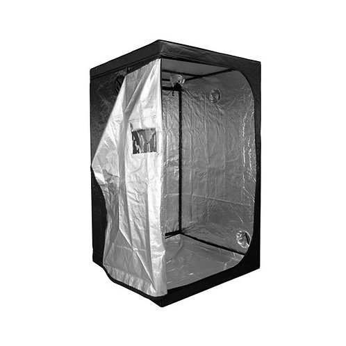ARMARIO DE CULTIVO CULTIBOX LIGHT PLUS 150X150X200