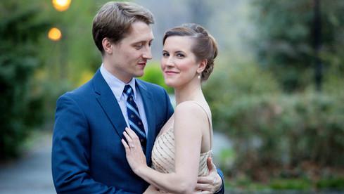 Lauren and Tim-10.jpg