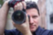 Eric Vitale Photography