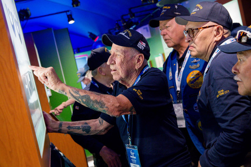 USS Growler, Website-Eric Vitale Photography-10.jpg