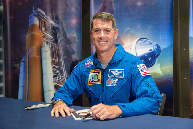 Intrepid NASA-Eric Vitale Photography-7.jpg