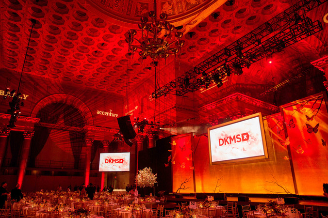 DKMS Gala, 2019-Eric Vitale Photography-
