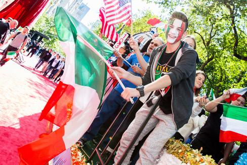 Columbus Day Parade, 2016-Eric Vitale Photography-4.jpg