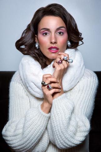 Ella Gem Jewelry