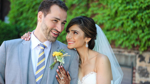 Fazilah and Anthony-5.jpg