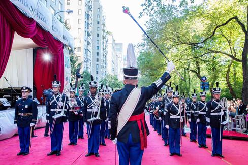 Columbus Day Parade, 2016-Eric Vitale Photography-3.jpg