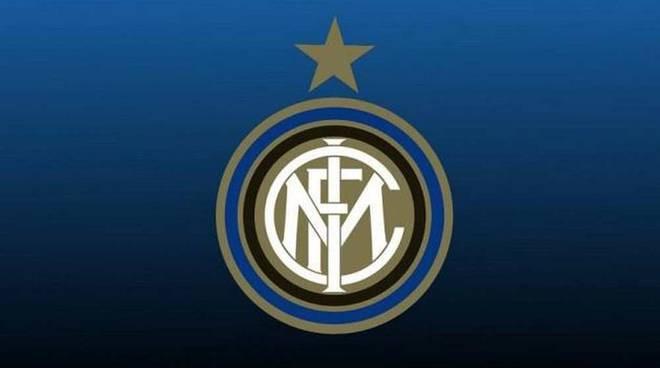 Da Gallarate una tazza celebrativa per i cento anni dell'Inter