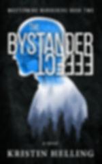 The-Bystander-Effect-v4_KindleCover-1.jp