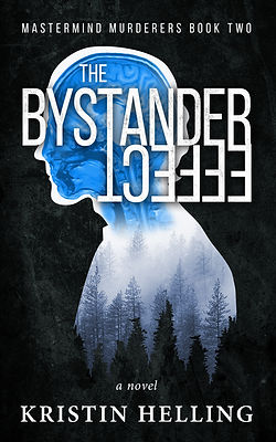 The-Bystander-Effect-v4_KindleCover-1.jp
