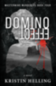 book-the-domino-effect-kristin-helling.p