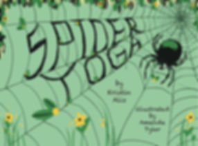 SpiderYogaCover_FINAL.jpg