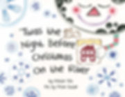 book-twas-the-night-before-christmas-on-