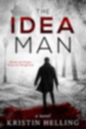 book-thriller-idea-man-kristin-helling