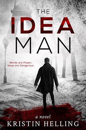book-thriller-idea-man-kristin-helling