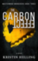The-Carbon-Effect-V4_Kindle.jpg.jpeg