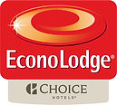 Econo Lodge Logo.jpg