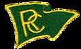 RCYCLogo.png