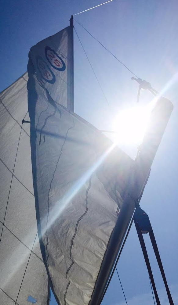 sails_edited