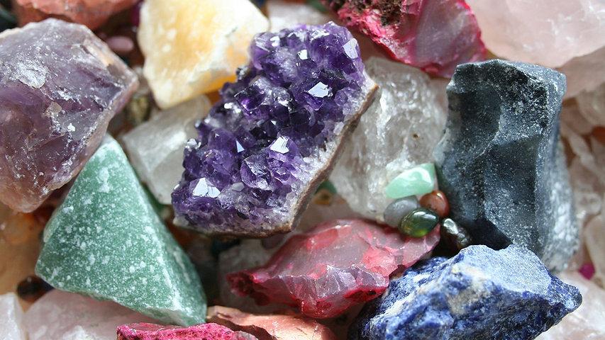 rough gemstones.jpg