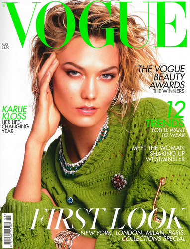 Vogue Aug-cover .png