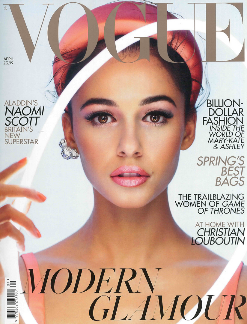 Vogue-April issue Cover.png
