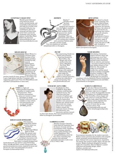 211 Jewellery Designer Profile (1).png