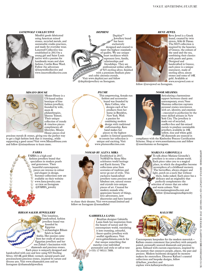 211 Jewellery Designer Profile (1).png
