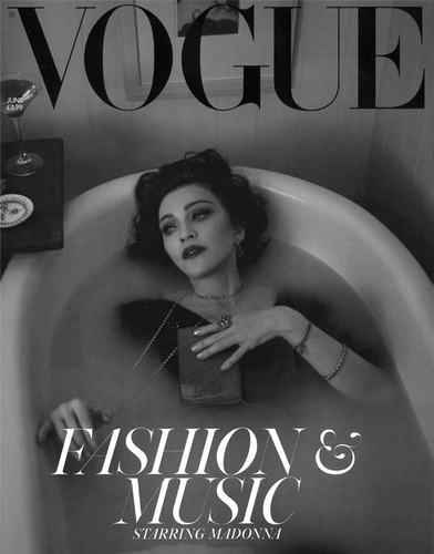 Vogue June-cover.png