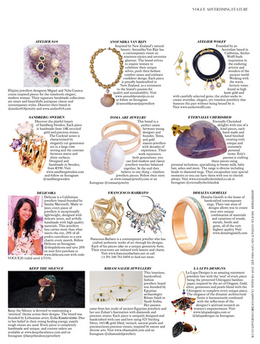My Jewellery p.213 Jewellery Designer Pr
