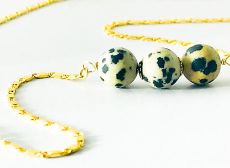 2018-06-11 dalmation necklace.jpg