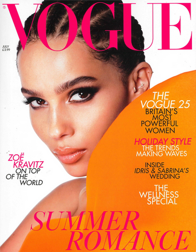 Vogue July-cover.png