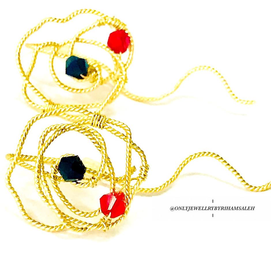 5 Reasons to Choose Handmade Jewellery