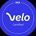 certificação velo da wix nº 1725-4100