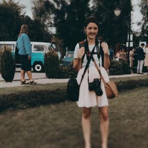 7 důvodů, proč mít na svatbě dva kameramany