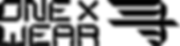 logo one x wear.png