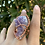 Thumbnail: Amethyst Statement Ring