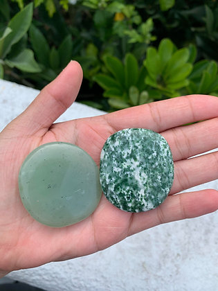 Worry Stone (Large)