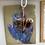 Thumbnail: Smoky Spirit Quartz Necklace
