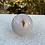 Thumbnail: Druzy Sphere 01